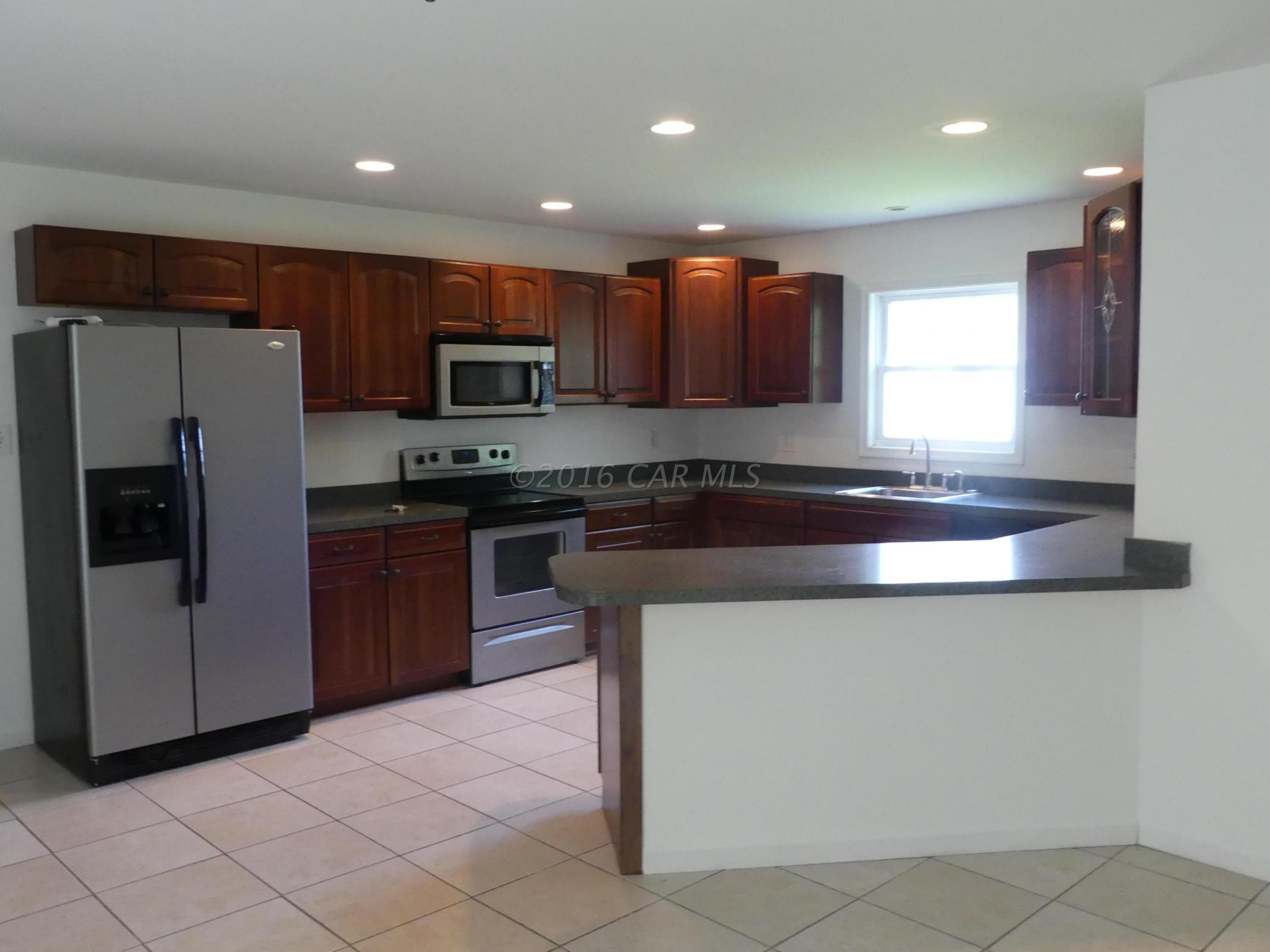 Kitchen Designs Salisbury Md Property Management Blog