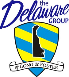 The Delaware Group of Long & Foster