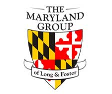 The Maryland Group of Long & Foster